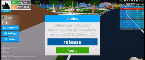Murder mystery 2's codes expire pretty quickly, so make sure to be aware when new ones come out. Roblox Superpower City Codes 2020 - Gameskeys.net
