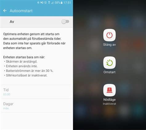 android 6 0 features mycket nytt i android 6 0 marshmallow lentzit