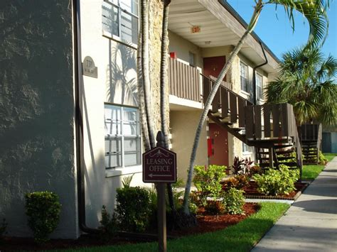 affordable apartments in ft myers fl country view