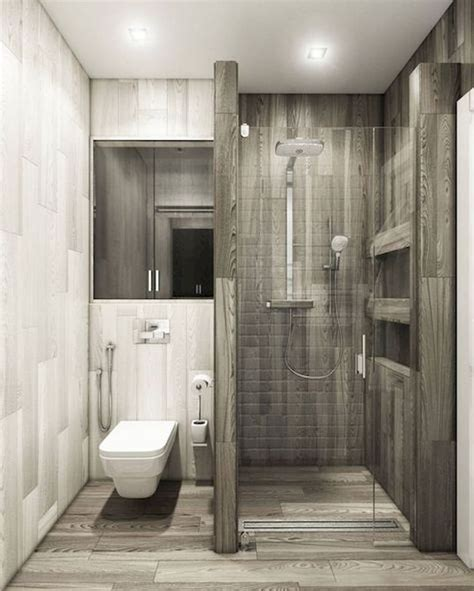Small Bathroom Remodel Ideas On A Budget by Best 25 Small Bathroom Remodeling Ideas On