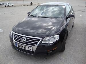 Voiture Japonaise Occasion : voiture japonaise d 39 occasion caldwell dorothy blog ~ Medecine-chirurgie-esthetiques.com Avis de Voitures