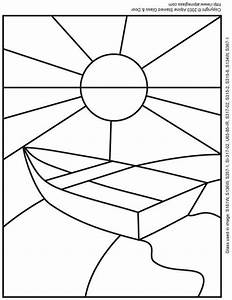 43 best images about stained glass patterns and ideas on With designs for mosaics templates