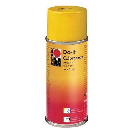spray colors do it colour spray paint craftyarts co uk
