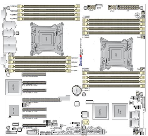 answered     cpu   dual processor motherboard