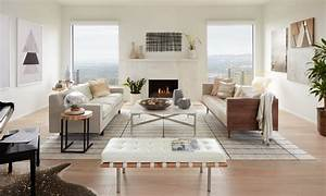 How, To, Become, Your, Own, Interior, Designer, In, 5, Steps