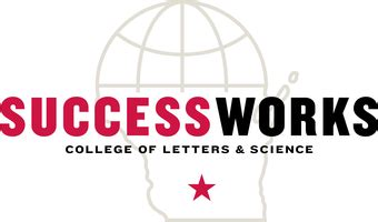 college of letters and science schedule appointment with successworks at the college of 46544