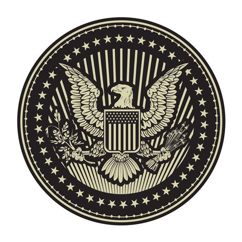navy eagle clipart clipground