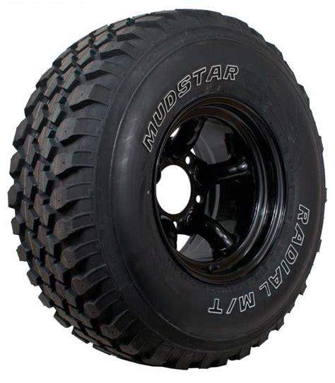 tyres plays  price card  nankang mts total