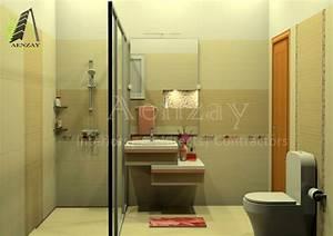 Design Of Washroom - Home Design