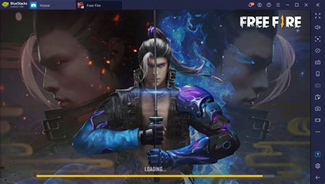 Traditionally, all battles will take place on the island, where you will play against 49 players. Garena Free Fire OB23 Update Highlights - 'Money Heist ...