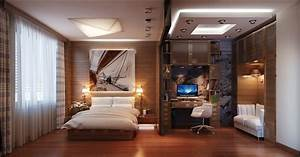 travel themed bedroom for seasoned explorers With kitchen cabinet trends 2018 combined with world map wall art for kids
