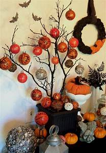 Make, The, Best, Of, Things, Fun, Halloween, Decorating
