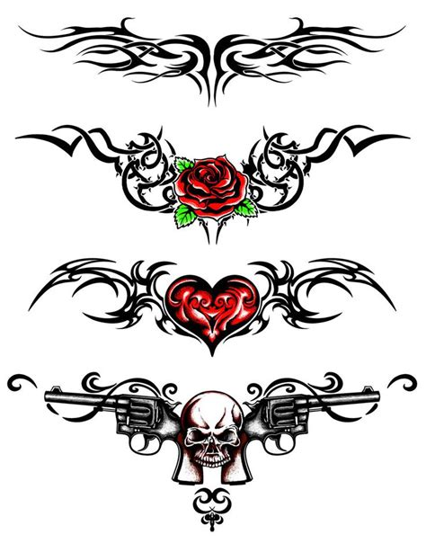 ideas    tattoos  pinterest