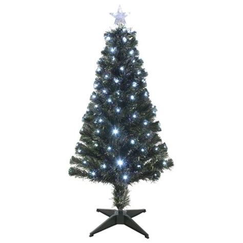 buy 3ft pre lit christmas tree 550 white led s from our