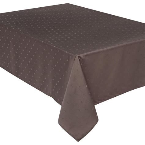 nappe de table carre conceptions de maison blanzza