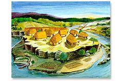 33 Shawnee Indian ideas   shawnee, native american, native ...