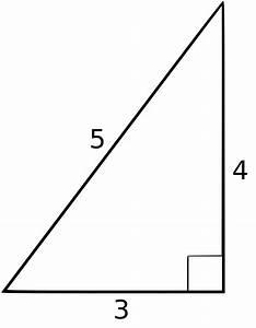 Quia - Triangle Vocabulary