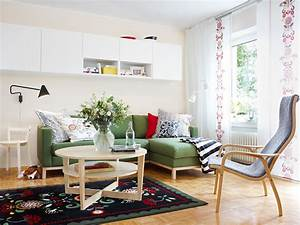 Wohnzimmer Einrichten Ikea : zuhause wohnen und ikea gestalten um zuhause wohnen ~ Sanjose-hotels-ca.com Haus und Dekorationen