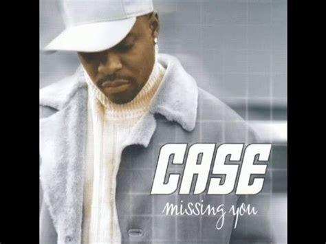 case missing  youtube