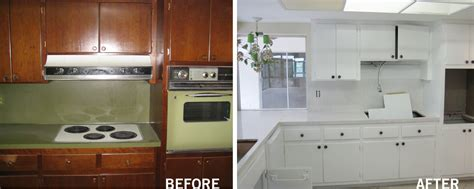sanding kitchen cabinets yourself kitchen cabinet diy repainting cabinets furniture 5068