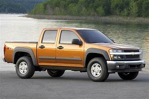 2006 Chevrolet Colorado Owners Manual Pdf