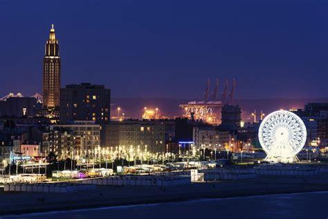 le bureau le havre condo hotel appart 39 city le havre booking com