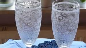 Kalkflecken Auf Glas : 2 sektgl ser youtube ~ Watch28wear.com Haus und Dekorationen
