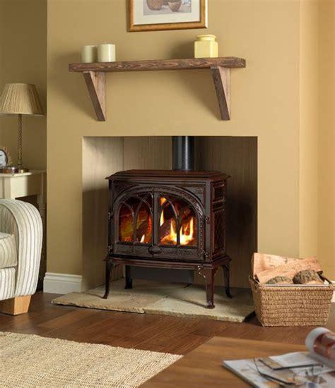Kitchen Gas Fireplace - best 25 gas stove ideas on 48 range
