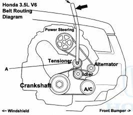 2007 acura mdx stereo wiring diagram engine diagram and With 2005 mdx timing belt
