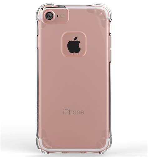 iphone 7 cases clear iphone 7 series from ballistic