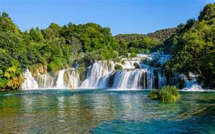 10 best places to visit in croatia with photos map touropia
