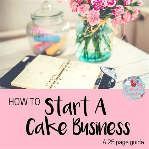1000 ideas about bakery names on bakeries cake decorating business name ideas billingsblessingbags org