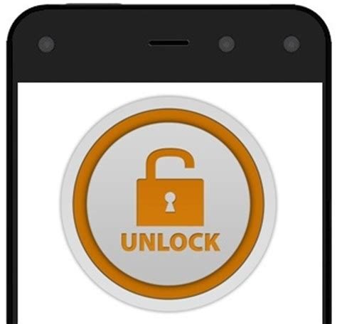 where to get phone unlocked tutorial of how to unlock phone locked to at t or o2