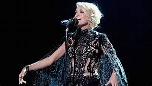 See Carrie Underwood's Soaring 'Church Bells' at CMT ...