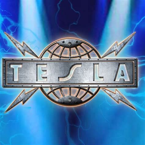 View Tesla 3 Plays Songs Alphabeticaly Images