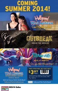 76514 Duffy Seafood Shack Coupons by Captain S Seafood Buffet Myrtle Resorts