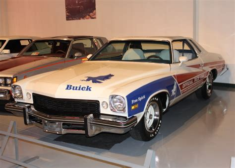 Jack Giambalvo Buick Gmc In York