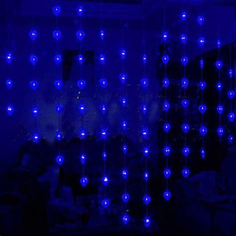 outdoor string lights led quanta lighting