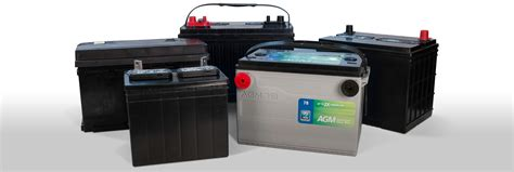 Contrary to popular belief, the battery doesn't provide power for the car's electrical systems while the car is running; Installation   Select the Best Car Battery   Autobatteries ...
