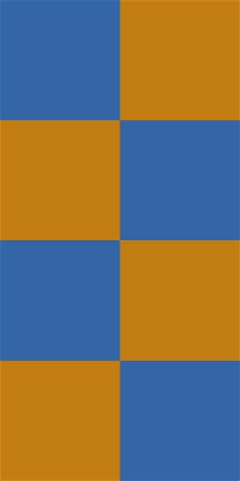 ravenclaw colors hogwarts ravenclaw colors clip at clker vector