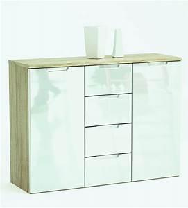 Tiroir Sous Lit : tiroir sous lit colonne a tiroir laguerredesmots ~ Teatrodelosmanantiales.com Idées de Décoration