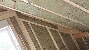 Elektrische Rolläden Einbauen : img 20160920 wa0012 bauen mit ~ Eleganceandgraceweddings.com Haus und Dekorationen