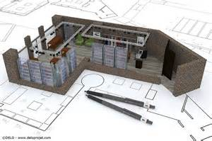 2 floor house plans outsourcing autocad drawing services in bangalore india