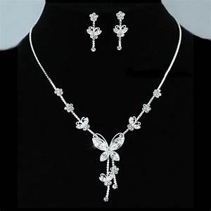 parure bijoux turquoise le son de la mode With bijoux parure mariage