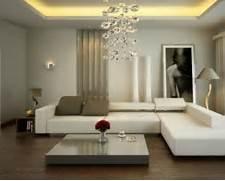 Luxury Living Room Designs Photos Habitaciones Modernas Minimalistas Im Genes Y Fotos Decora O Interiores Ambientes Decora O Moderno E Inspirador Dise O De Interiores Por Grzegorgz Magierowski