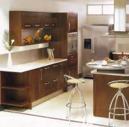 new kitchen ideas photos add space to your small kitchen with these decorating