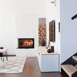 Ikea Besta Wohnzimmer Ideen : ikea sterreich inspiration wohnzimmer tv kombination best avec ikea besta fronten et 41 ikea ~ Orissabook.com Haus und Dekorationen
