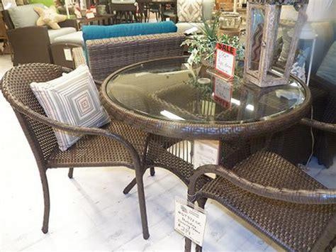 vero furniture sale half price sale items