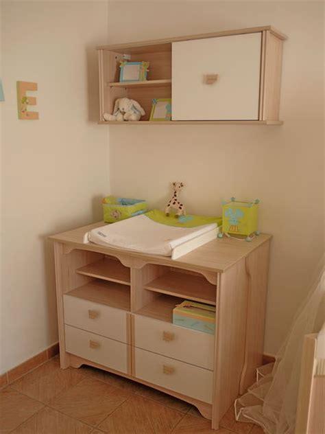 mobilier chambre bebe deco chambre petit biscuit raliss com