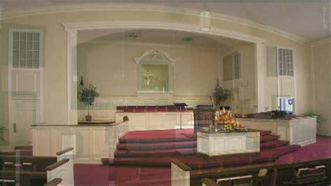 church interiors   video youtube